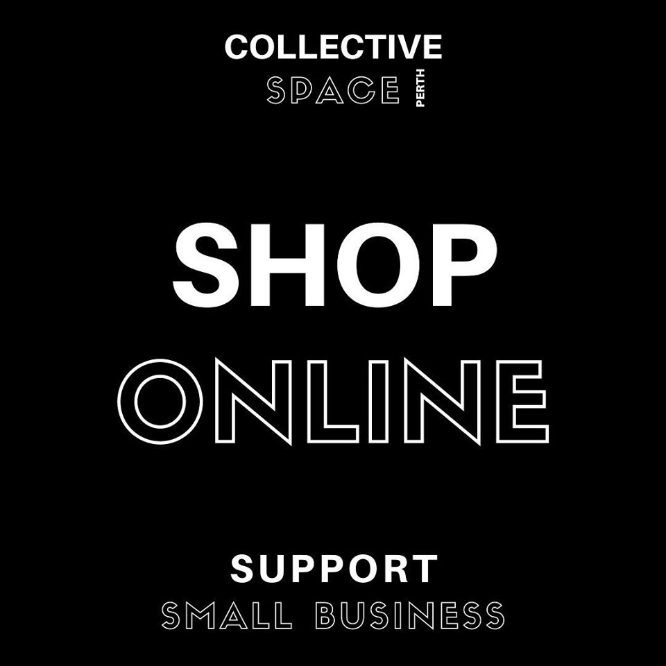 Collective-Space-Perth-Shop-Online